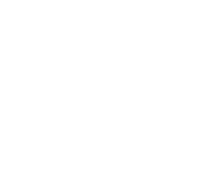 Alternative Care Icon depicting a heart inside a house.