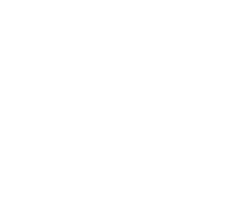 Donate Icon depicting a heart with a money symbol inside,