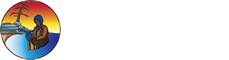 Niijaansinaanik Child and Family Services
