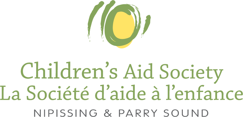 Children's Aid Society of Nipissing & Parry Sound